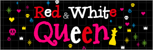 "[rêve parfait] Official Fan Club""Red&White Queen"""