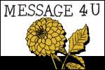 MESSAGE 4U HP傊