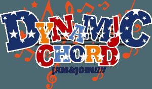DYNAMIC CHORD JAM&JOIN!!!! | ダイジャム